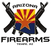 Arizona Firearms Tempe