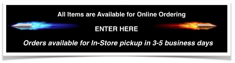 online-store-banner-3