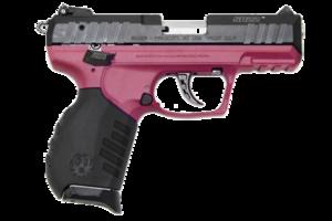 pink-trans