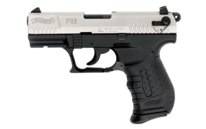 walther-22