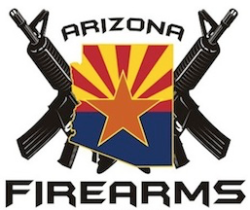 Arizona Firearms