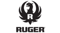 ruger-trans