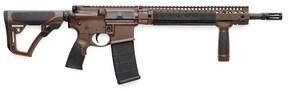 DDM4-V5-Brown
